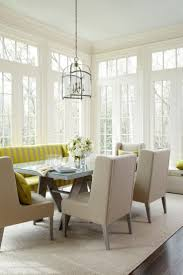 Transitional Dining Room Tables by 81 Best Dining Room Images On Pinterest Dining Room Kitchen And