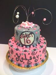 263 best cute cakes images on pinterest birthday party ideas