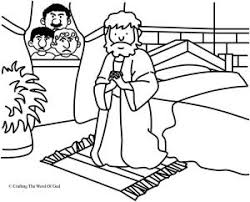fiery furnace coloring page daniel u0026 the lions u0027 den coloring page 2016 discipleland