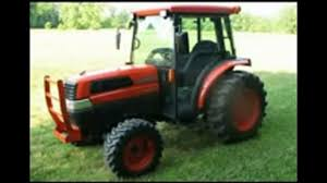 kubota g21ld g21hd tractor mower service repair workshop manual