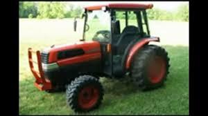 kubota g21ld g21hd tractor mower service repair workshop manual