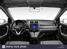 honda dashboard 2009 honda cr v ex l in silver dashboard center console gear