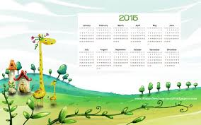 happy new year 2015 calendar u0026 hd wallpapers for your mobile