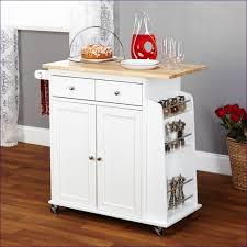 kitchen room best kitchen cart granite top kitchen island with