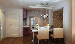 Large Dining Room Mirrors - large pictures for dining room walls wall decoration ideas