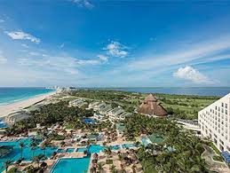 iberostar cancun cheap vacations packages tag vacations