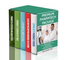 Walgreens Pharmacy Manager Salary Days Supply