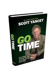Flipping Vegas Amie 62 Best Scott And Amie Yancey Flipping Vegas Images On Pinterest