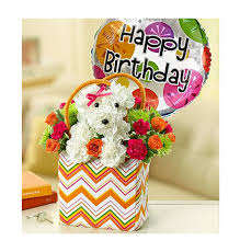 flowers coupon 1800 flowers coupon 30 on friends and family birthday flowers