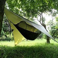 best 25 backpacking tarp ideas on pinterest backpacking hammock