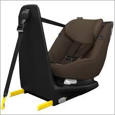 siege auto groupe 0 1 bebe confort siege auto isofix pivotant 157356 axissfix de bébé confort siège