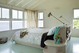 Wood Floor Decorating Ideas Fun Wood Flooring For The Bedroom