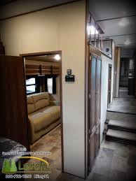 5th Wheel Camper Floor Plans by Blog Lerch Rv Milroy Pennsylvania