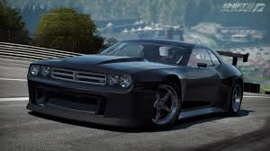 renault clio v6 nfs carbon dodge challenger concept need for speed wiki fandom powered by