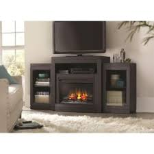 home depot fireplace black friday love this hampton bay derry 32 in compact infrared electric