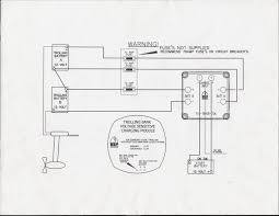 does anyone have a wiring diagram for an evinrude bfl4ts 12 24