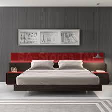 Craigslist El Paso Tx Furniture By Owner by Bedroom Sets El Paso Interior Design