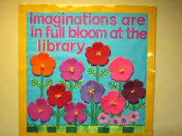 best 25 library bulletin boards ideas on pinterest reading