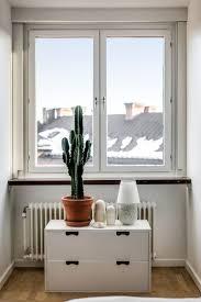 Lahti Home Joanna Laajisto Est by
