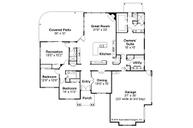 new craftsman house plans new craftsman house plan cannondale 30 971 floor plan by