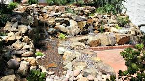 questions to ask before installing a water feature angie u0027s list