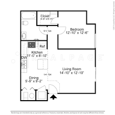 one bedroom apartments wichita ks bennington place apartments rentals wichita ks apartments com
