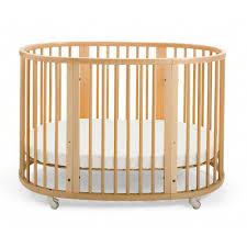 Bertini Pembrooke 4 In 1 Convertible Crib Natural Rustic by Baby Crib Natural Baby Crib Design Inspiration