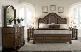 Jessica Mcclintock Bedroom Sets Morrissey Healey Upholstered Panel Bedroom Set Thistle Art