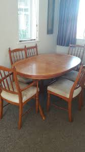Solid Oak Dining Room Table Solid Wood Casual Rustic Dining Room Table And Chair Set Solid