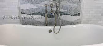 bathroom design nyc bathroom design nyc countertops nyc