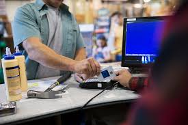 5 things you need to know about store credit cards personal