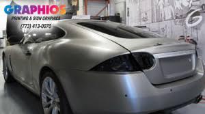 matte flat black vinyl car wrap sticker decal sheet film bubble free chicago black matte car wrap vehicle graphics graphios