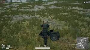 pubg 3rd person category pubg 3rd person auclip net hot movie funny video