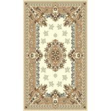 Kingdom Rugs Persian Weavers Rugs At Trends Furniture Inc