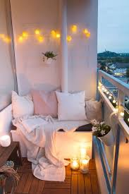 Apartment Living Room Ideas On A Budget Gorgeous 80 Affordable Small Apartment Balcony Decor Ideas On A