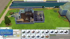 the sims 4 digital deluxe 2014 pc game free download
