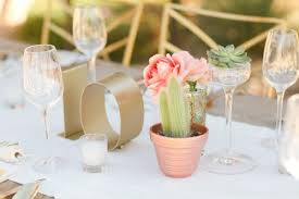 Wedding Table Number Ideas Metal Table Numbers For Wedding Tbrb Info