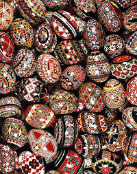 ukrainian easter egg supplies ukrainian eggs cessories pysanky easter eggs supplies