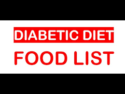 25 diabetic diet food list diabetic diet food list vegetables