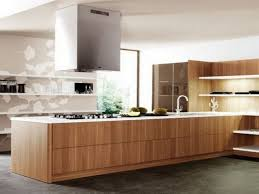 furniture european style kitchen black and white room best tan