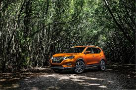 nissan rogue prices 2017 nissan prices 2017my rogue suv from 23 820