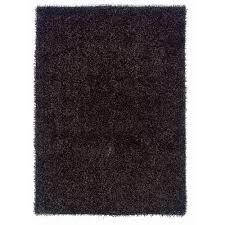Home Depot Area Carpets Linon Home Decor Confetti Silver 5 Ft X 7 Ft Area Rug Rug Ci0457