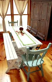 picnic table dining room fantastic picnic table dining ideas g picnic table dining ideas