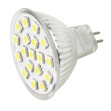 clearance mr11 household led bulb smd