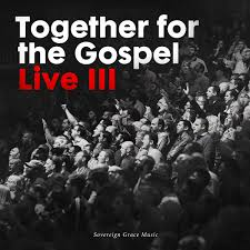 song for thanksgiving christian songs for the cross centered life sovereign grace music