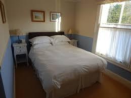Bedroom Furniture Kings Lynn Fairlight Lodge Kings Lynn Uk Booking Com
