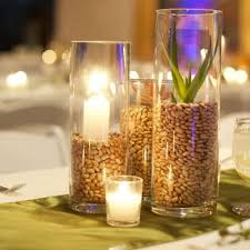 do it yourself wedding centerpieces diy weddings diy wedding ideas