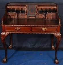Antique Desks For Home Office Desk Solid Wood Modern Desk Best Home Office Desk Rustic Oak