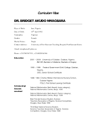 Resume Sample Nigeria by How To Write Law Essays U0026 Exams Professional Bookshop Personal