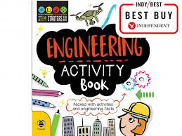 Activity Book For Children 1 6 Oxford 15 Best Activity Books The Independent